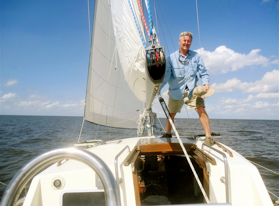 Yacht Delivery- Naples FL to Hilton Head SC