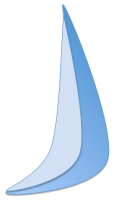 Charleston Sail logo