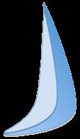 Charleston Sail logo